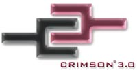 Red Lion Controls release Crimson 3.0 for G3 products.