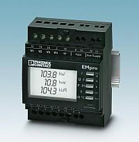 Phoenix Contact EMpro MA250