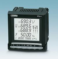 Phoenix Contact EMpro MA600
