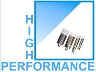 Rechner Sensors - High Performance sensors