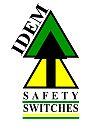 IDEM Safety Switches Ltd
