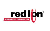Red Lion Approved Distributor