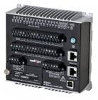 Red Lion E3-16AI8AO-1 E3 I/O Module-16 Analog Inputs/8 Analog Outputs