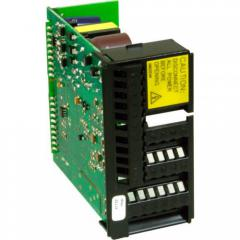 Red Lion MPAXI020 Large display counter/rate/serial module 85-250Vac supply