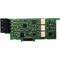 Red Lion PAXCDL10 analog output module