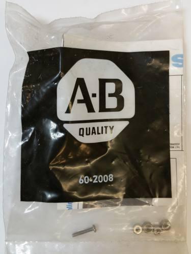 Allen-Bradley 60-2008 Universal Mounting Assembly