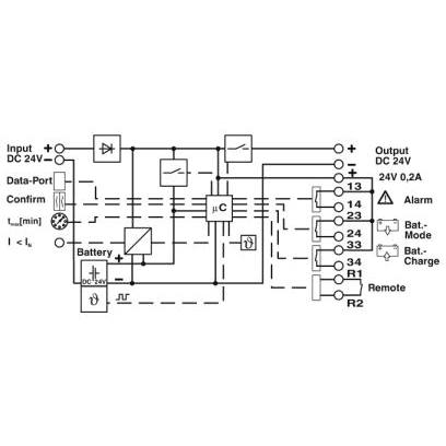 phoenix contact 2320267 quint ups 24dc 24dc 10 3 4ah rh seltec co uk quint-ups/24dc/24dc/20 wiring diagram Electrical Wiring