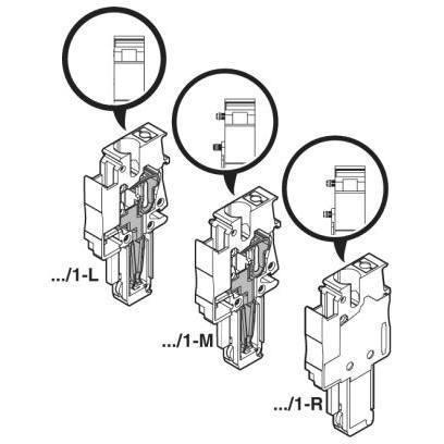 Pt Circuit Diagram