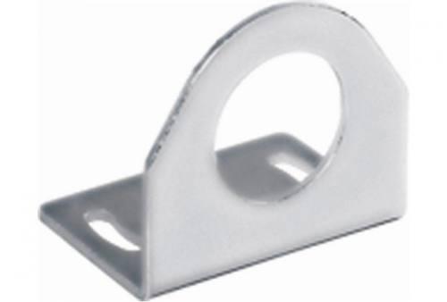 Sick BEF-WN-M30 (5308445) Mounting bracket