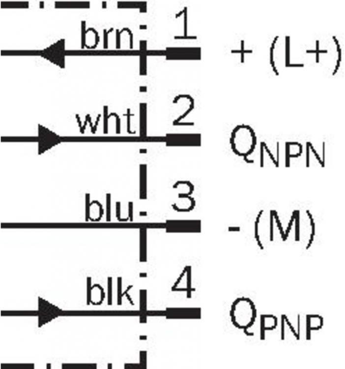 harley ultra clic wiring diagram light  diagrams  auto