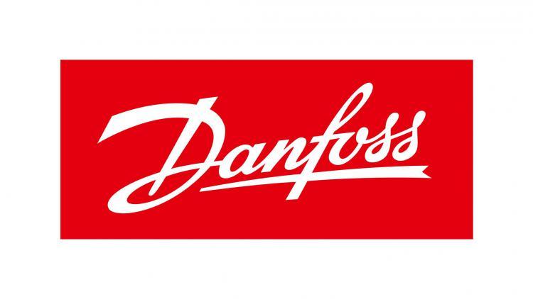 Danfoss Vlt Micro Drive Fc51 De Coupling Plate 132b0106 7