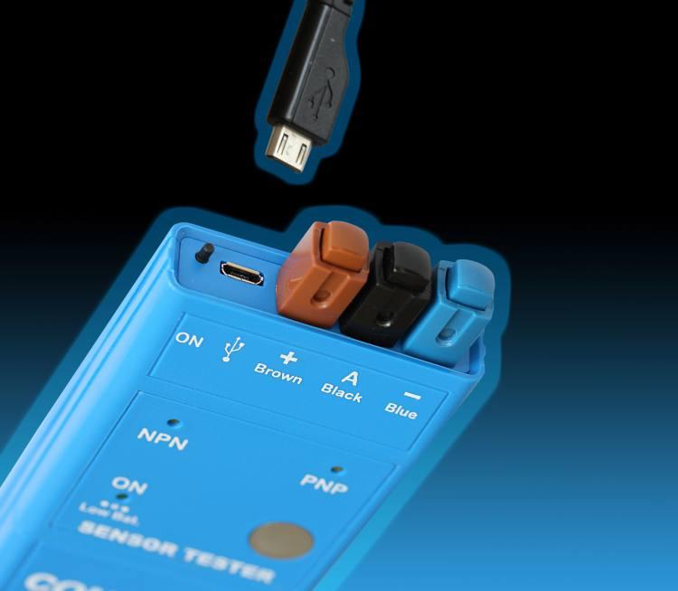 Wiring Plug Ireland Free Download Wiring Diagrams Pictures Wiring