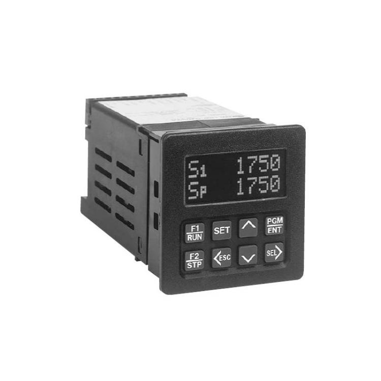 Red Lion Motor Drive Controller Mdc00100 Seltec Online Store