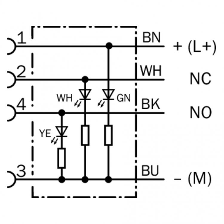 M12 Sensor Wiring - Wiring Diagrams Search on 4 pin connector power supply, 4 pin molex power, 4 pin mic plug drawing, 4 connector trailer wiring diagram, 4 pin connector cable, 4 pin trailer diagram, 4 pin fan connector, 4 pin flat connector, 4 pin xlr adapter, 4 pin fan header pinout, 4 pin trailer adapter, 4 pin trailer harness schematic, 3-pin fan connector diagram,