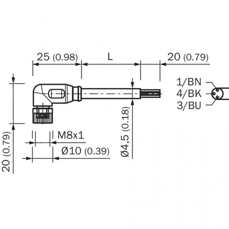 M8 Pin Diagram - Wiring Diagrams Keeprite Refrigeration Wiring Diagrams on